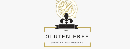black gold gluten free guide facebook cover no watermark