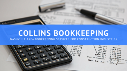Collins BookKeeping 2