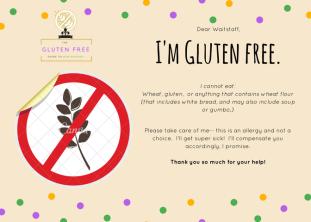 i'm gluten free revised 1