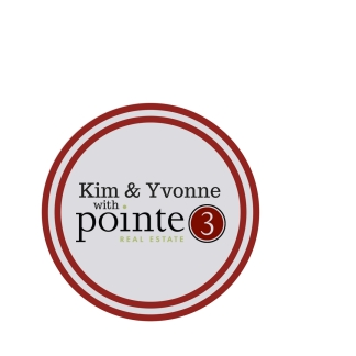 Kim and Yvonne Logo JPEG