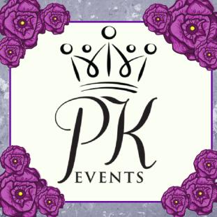 Pk Logo Facebook