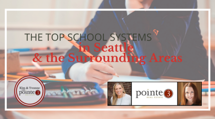 top school systems cover