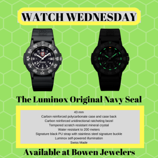 Watch Wednesday