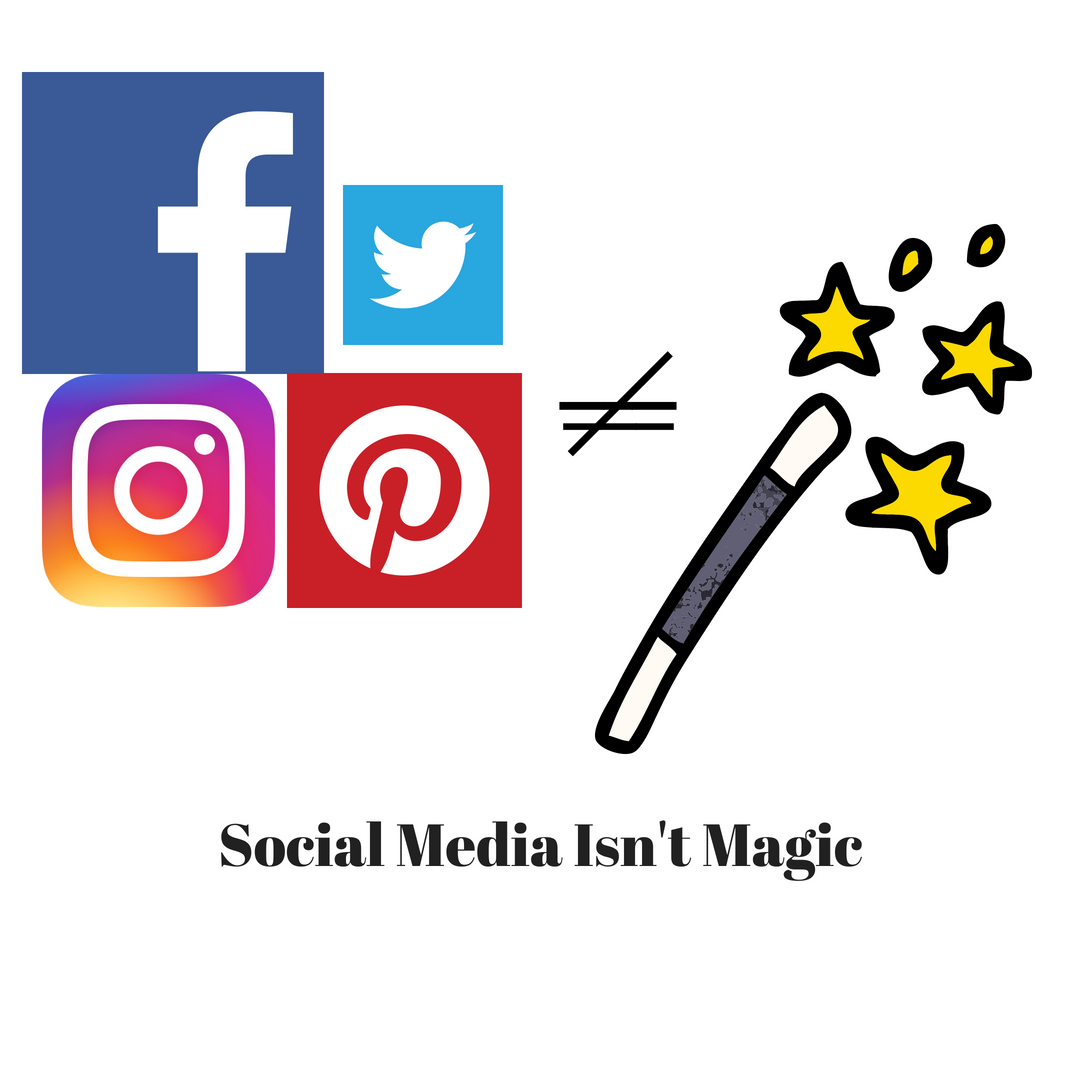 social media isn't magic.png