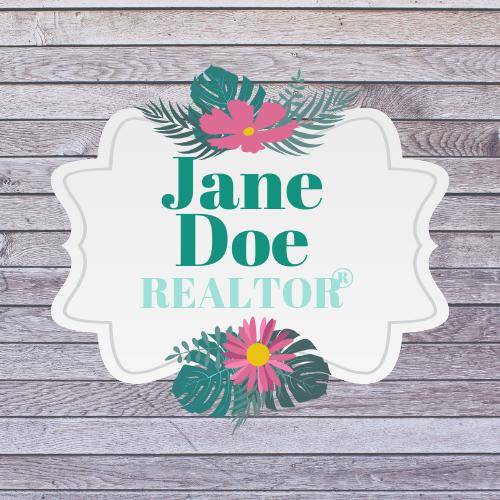 Jane Doe 13