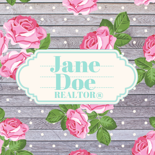 Jane Doe 15