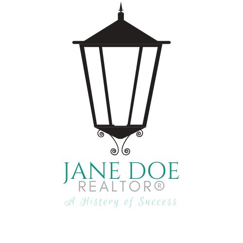 Jane Doe 3