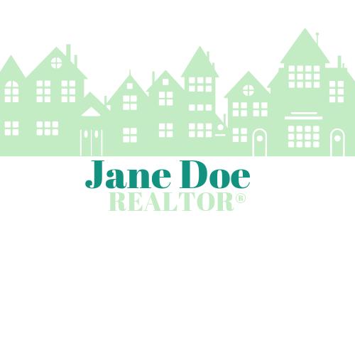 Jane Doe 7