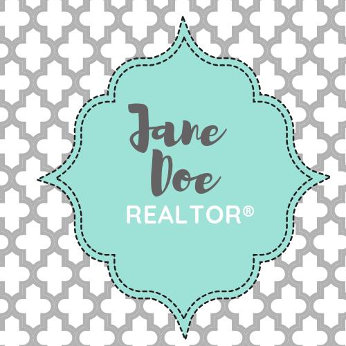 Jane Doe 8