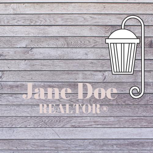 Jane Doe 9